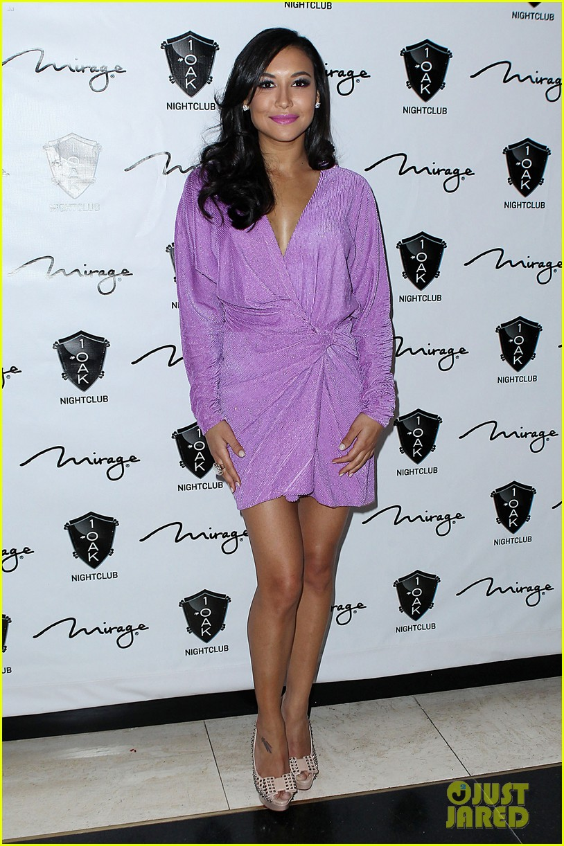 naya rivera birthday 1 oak 092620721