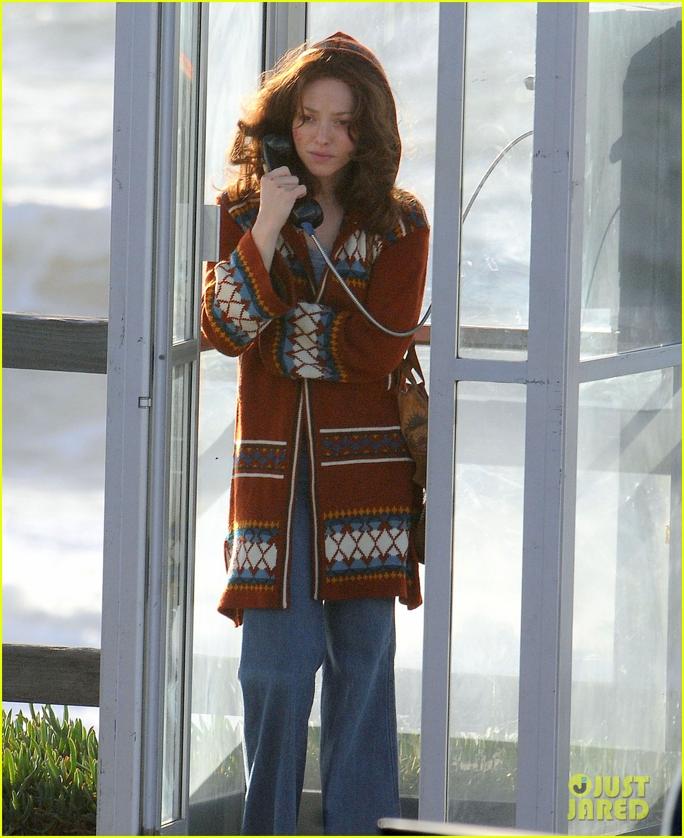 amanda seyfried films in phone booth 10
