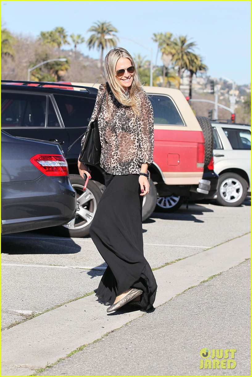 molly sims hair salon beverly hillst 012621709