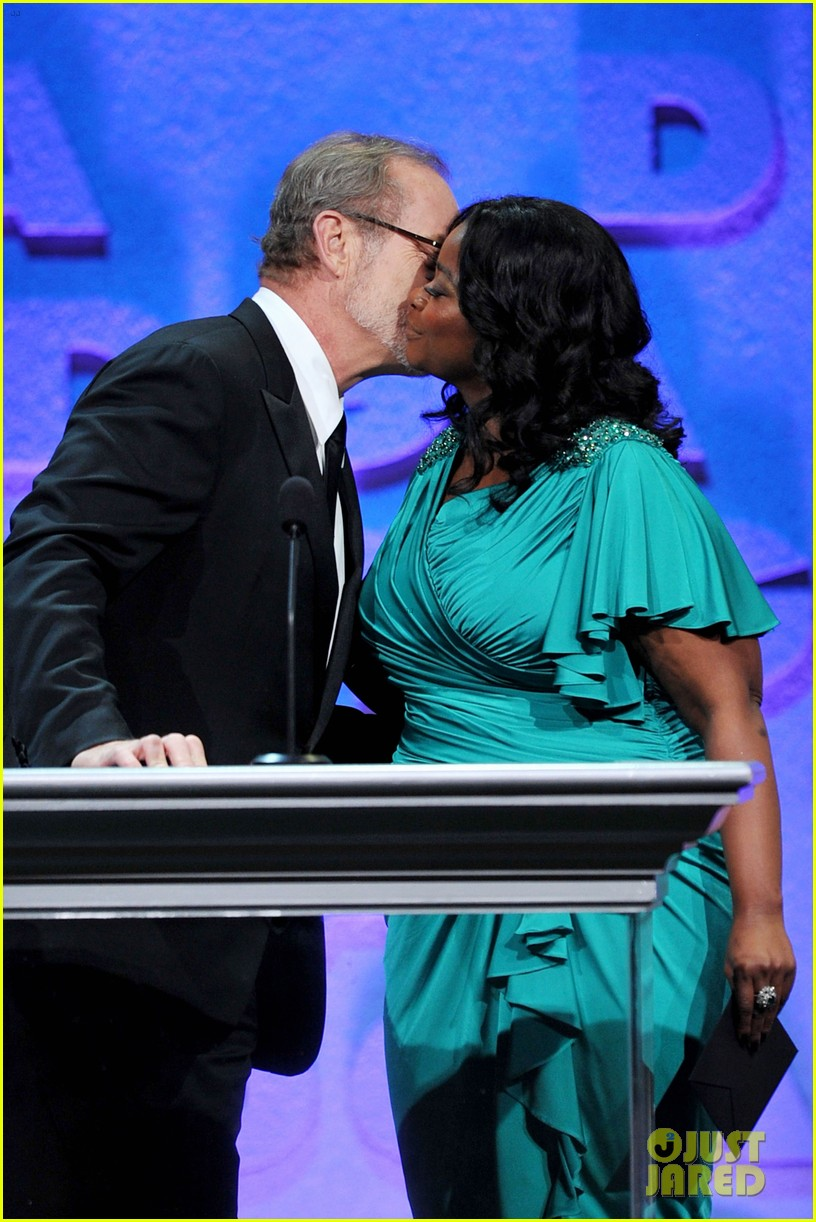 octavia spencer dga awards 04