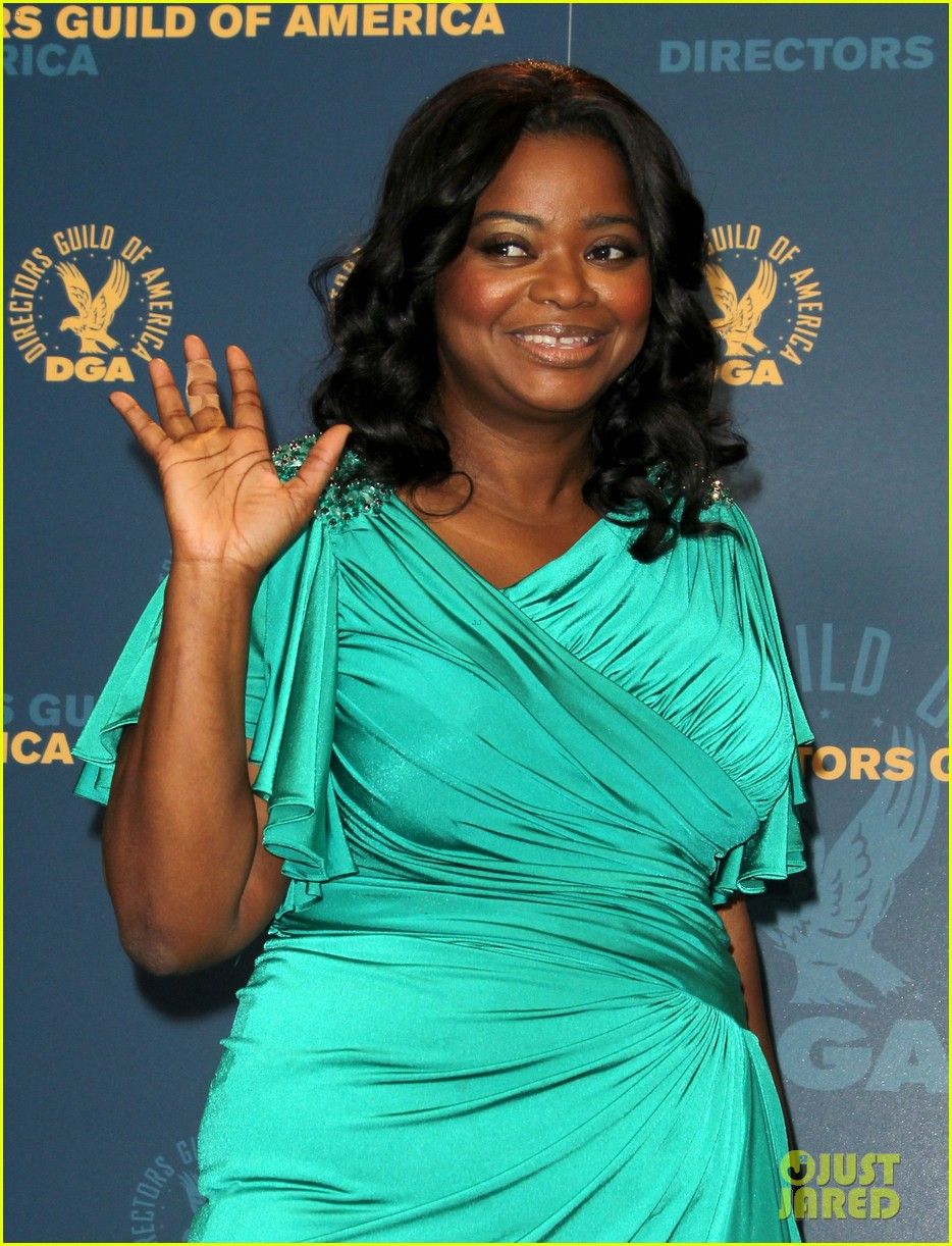 octavia spencer dga awards 05