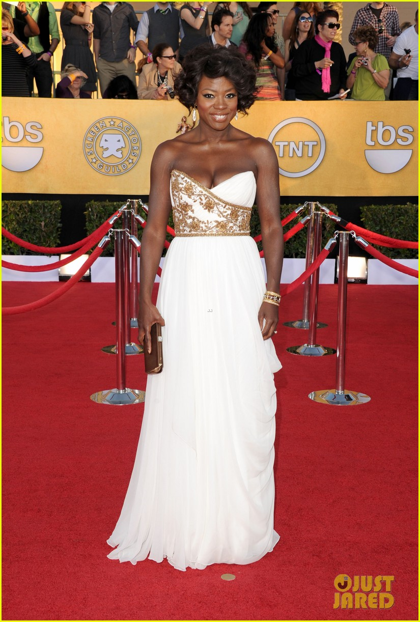 octavia spencer viola davis sag awards 03