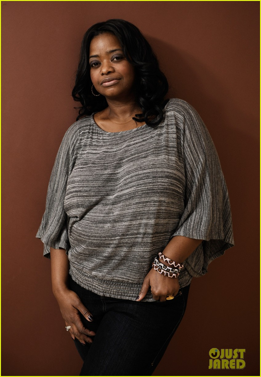 octavia spencer aaron paul smashed sundance premiere 06