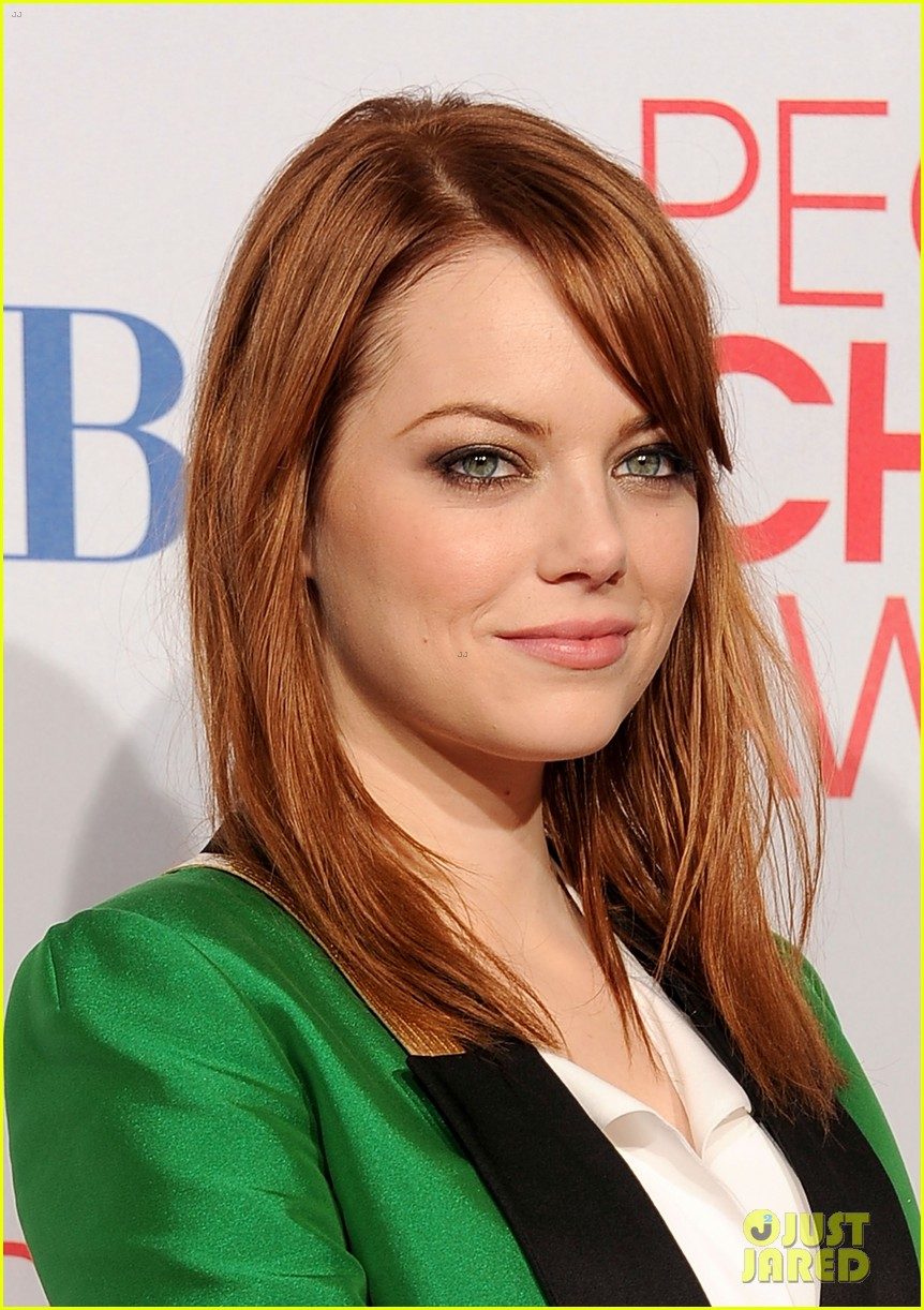 emma stone peoples choice 2012 022616612