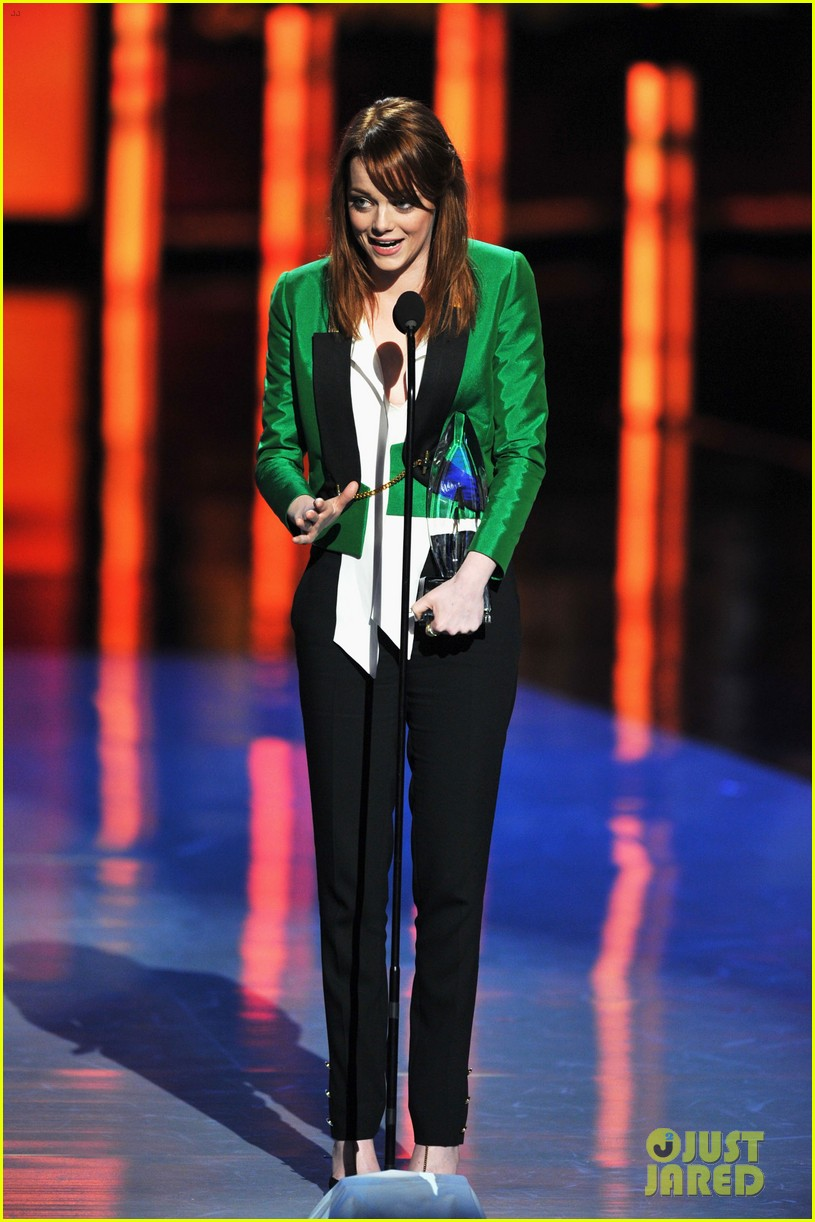 emma stone peoples choice 2012 03