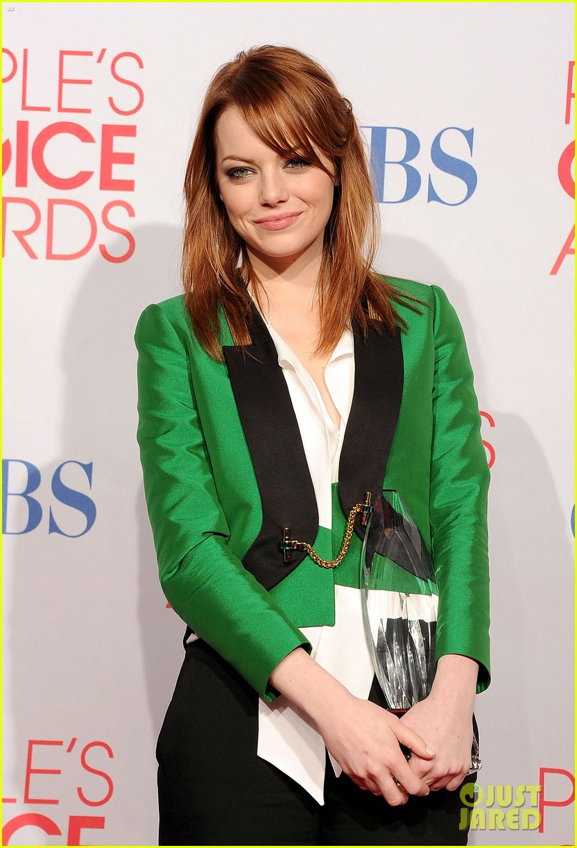 emma stone peoples choice 2012 06