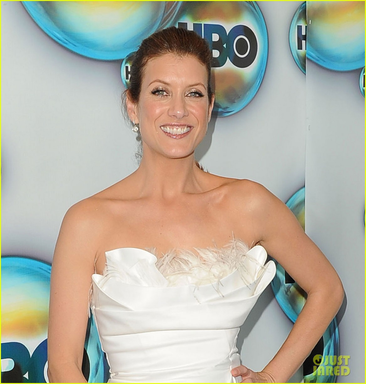 kate walsh golden globes parties 01
