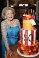 betty white 90th birthday party 03a