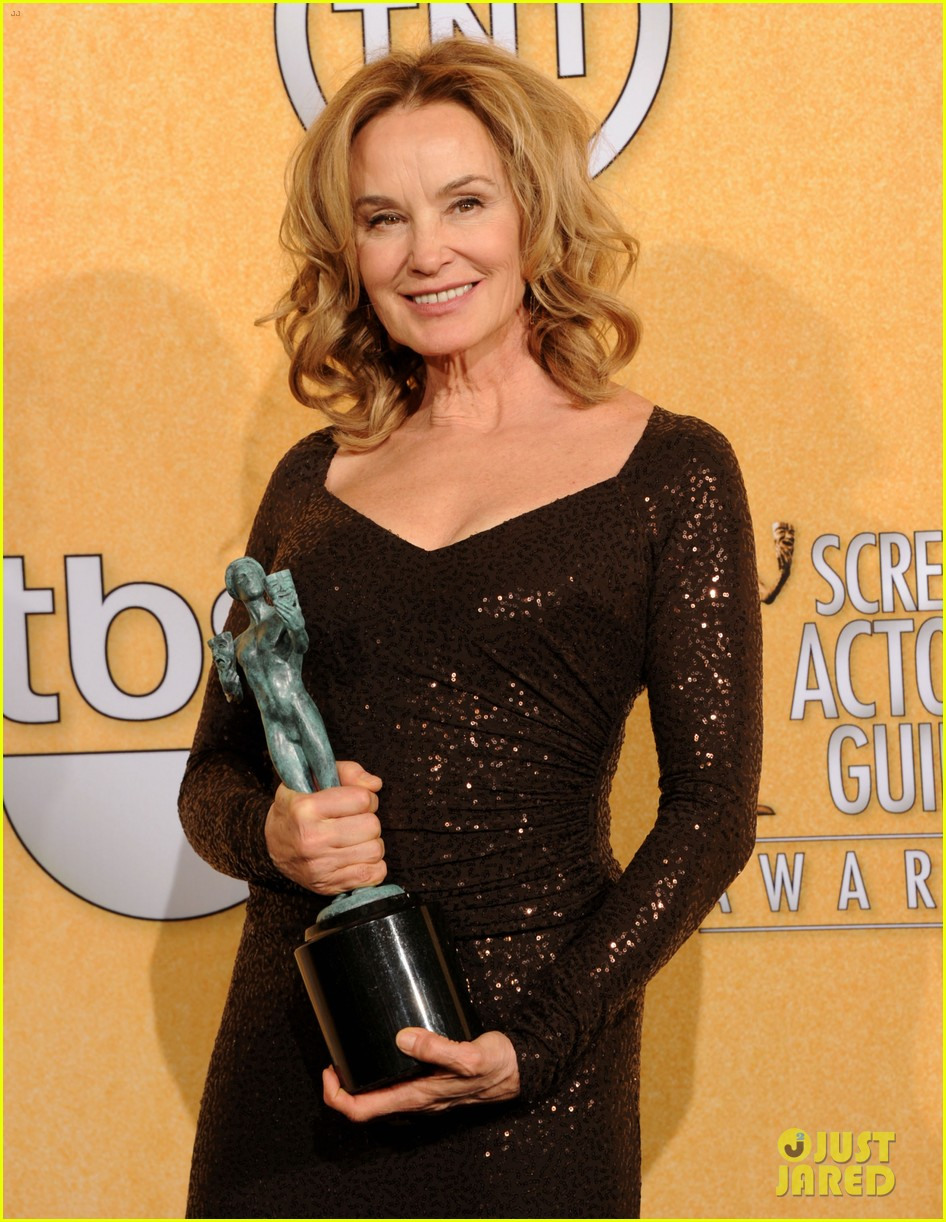 betty white jessica lange sag awards winners 02