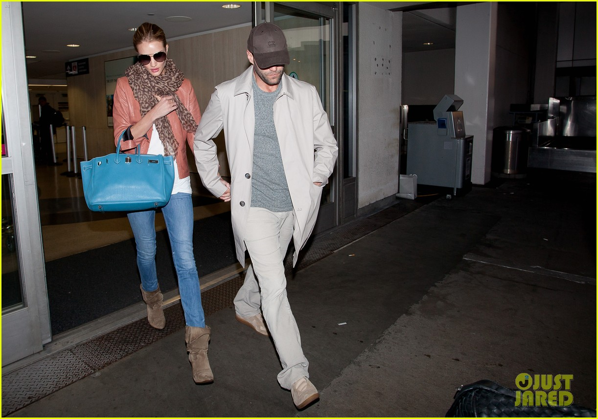 rosie huntington whiteley jason statham lax 05