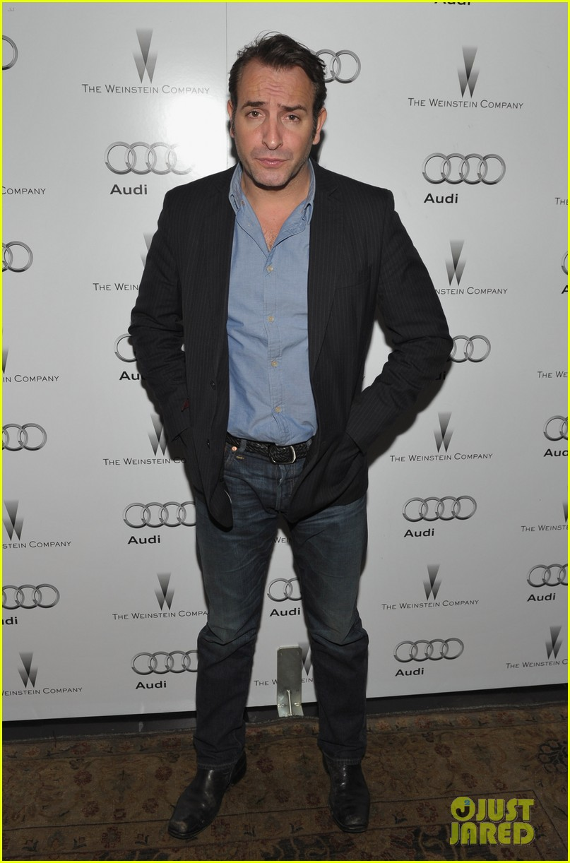 michelle williams bradley cooper weinstein party 10
