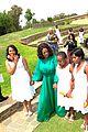 oprah winfrey leadership academy graduation 02