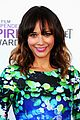 elizabeth banks rashida jones spirit awards 2012 04