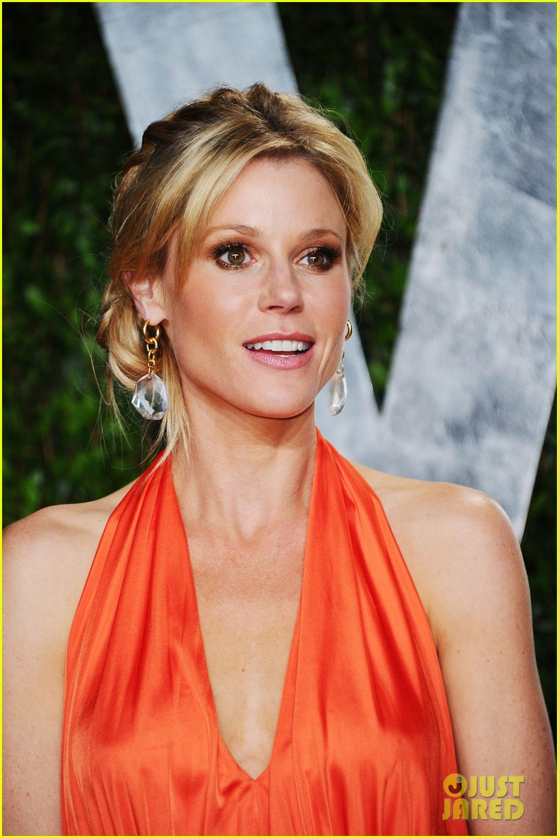 Elizabeth Banks Family Elizabeth Banks Julie Bowen