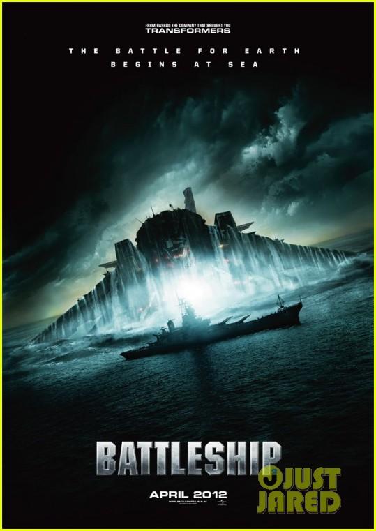 battleship posters 03