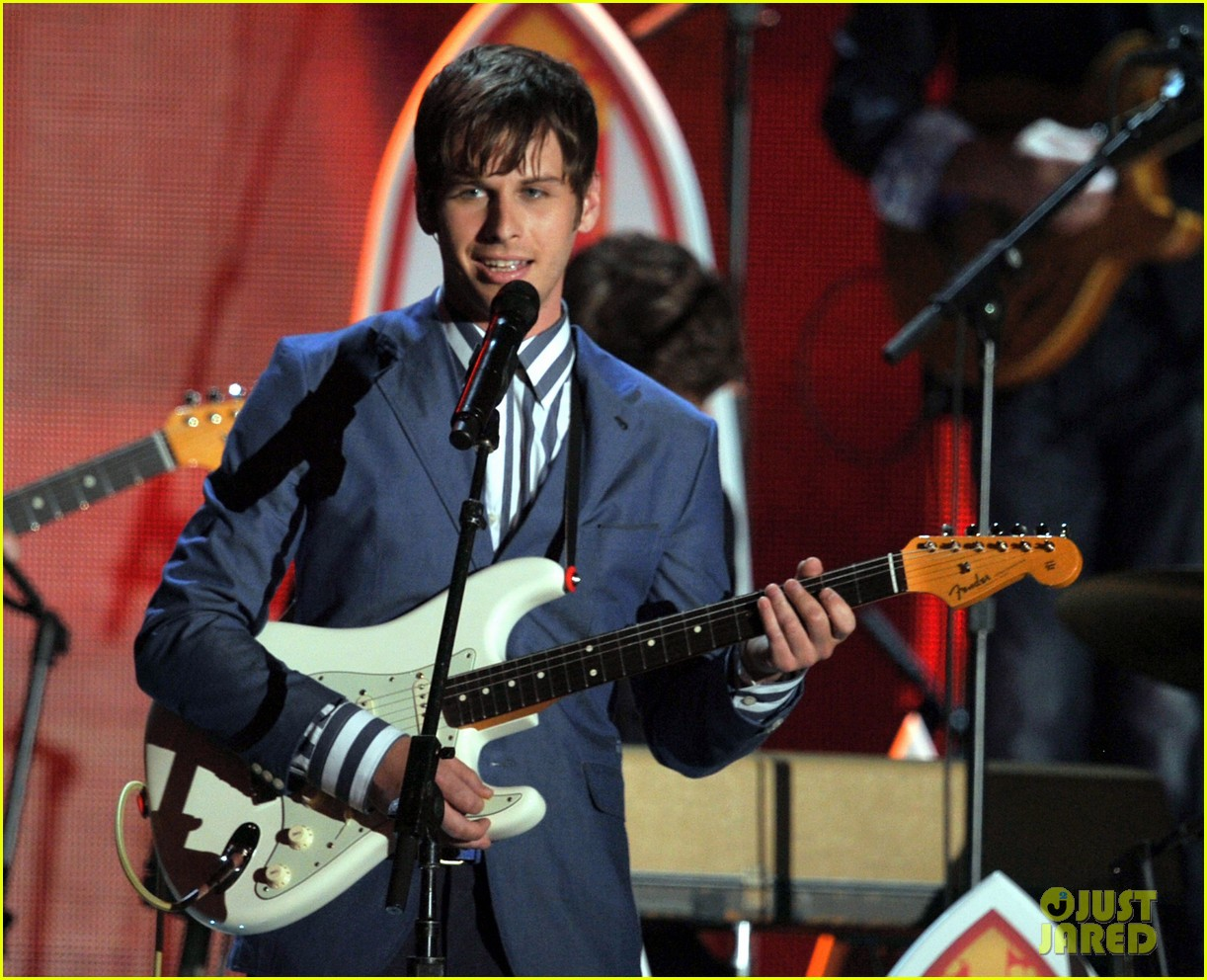 beach boys tribute grammys 05