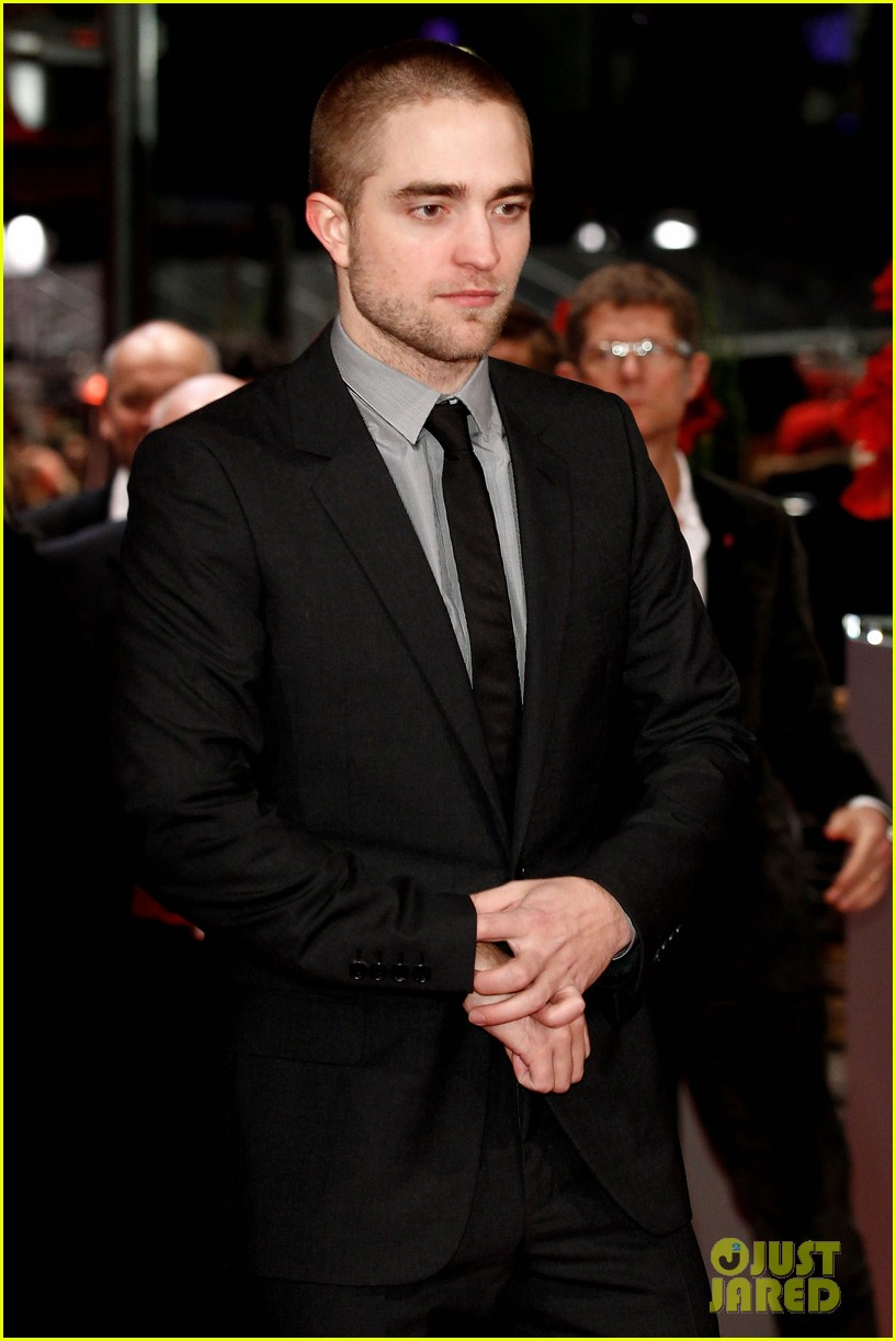 christina ricci robert pattinson bel ami berlin film fest premiere 02