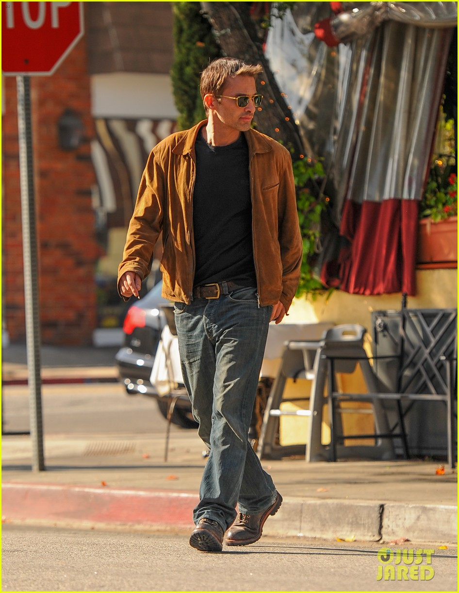 halle berry olivier martinez il picolino lunch lovers 02