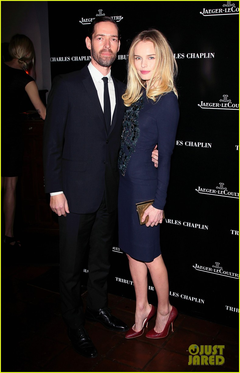 kate bosworth michael polish charlie chaplin 022631739