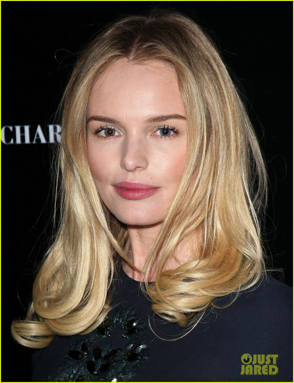 kate bosworth michael polish charlie chaplin 05