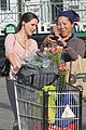sophia bush whole foods 07