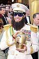sacha baron cohen dictator 2012 oscars 05