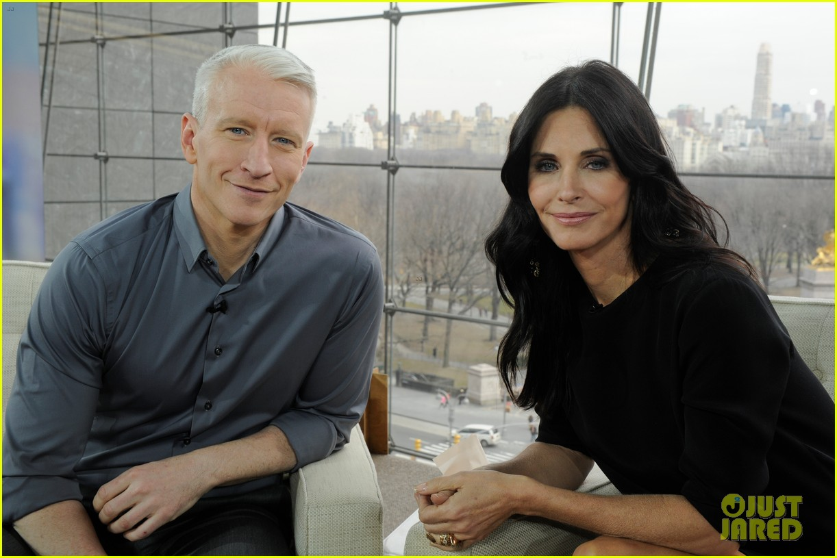 courteney cox anderson cooper 01