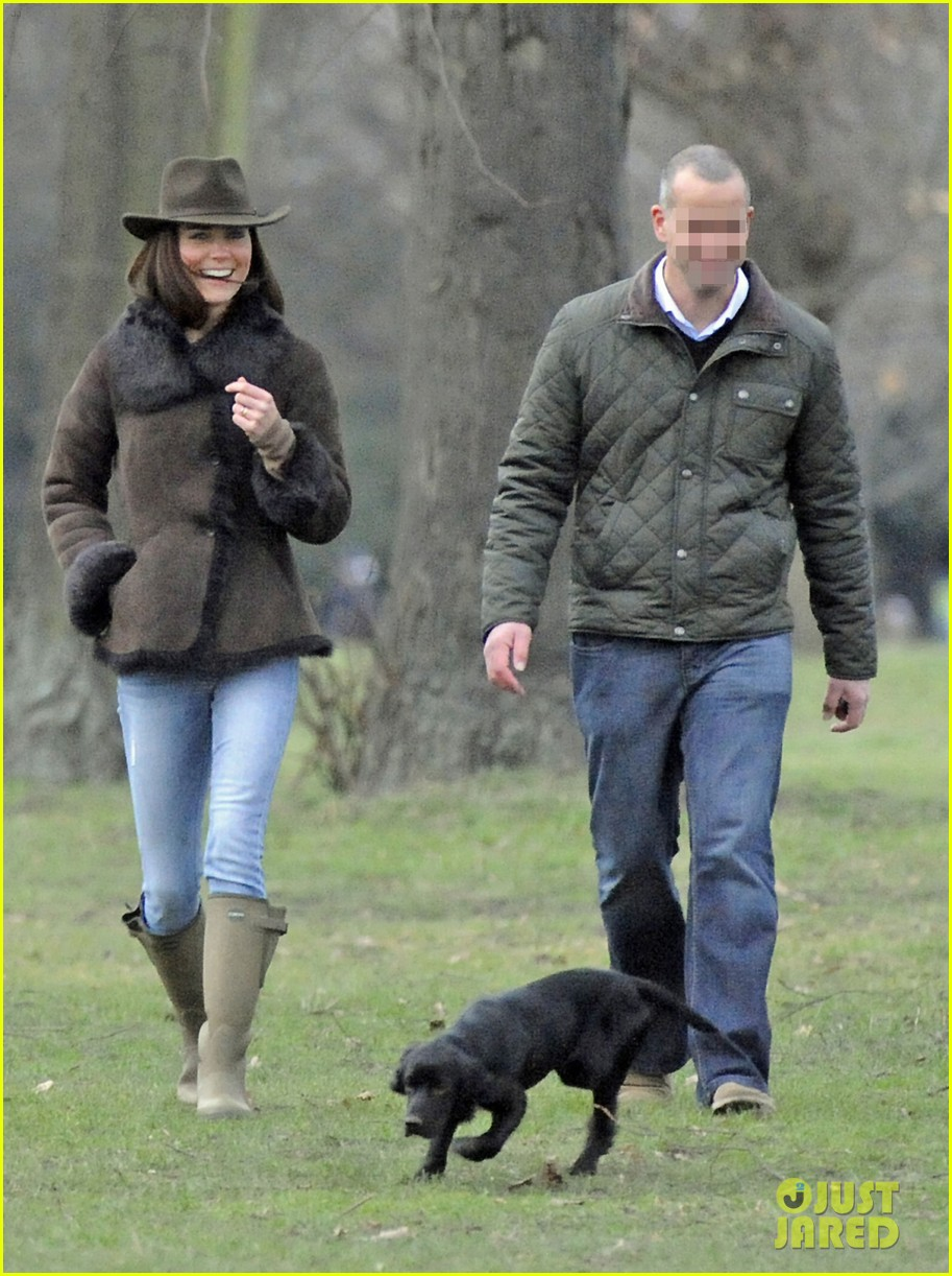 duchess kate lupo walk 05