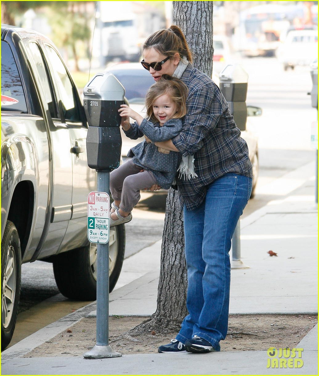 jennifer garner errands 232624550