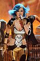 katy perry grammys performance 2012 09