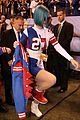 katy perry pre show super bowl 06