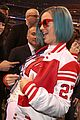 katy perry pre show super bowl 12