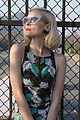 jaime king wsj spring fashion issue 06