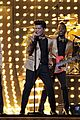 bruno mars grammys performance 2012 03