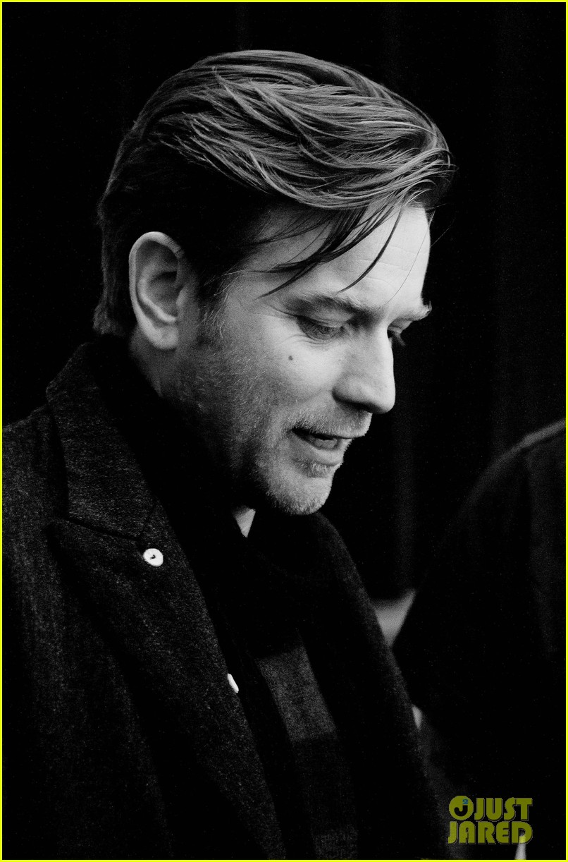 ewan mcgregor salmon screening 03