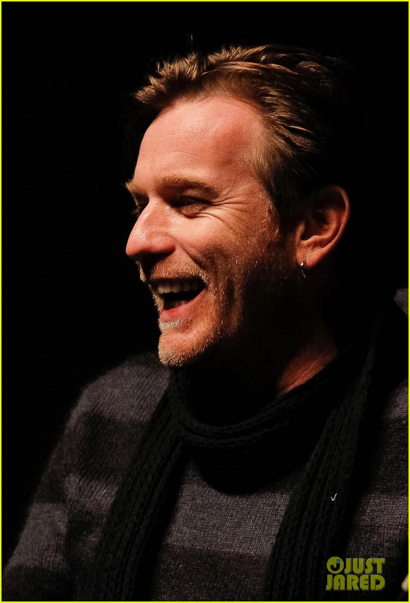 ewan mcgregor salmon screening 08