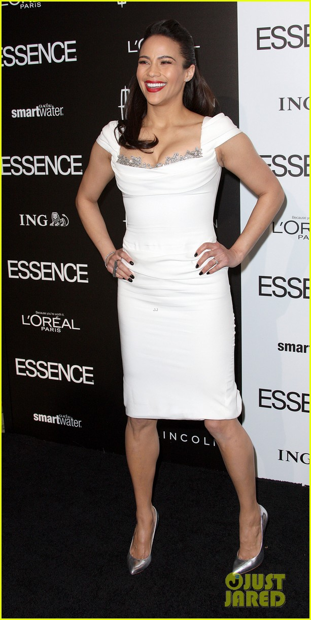 paula patton kerry washington essence luncheon 06