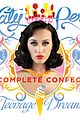 katy perry complete confection