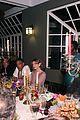 pharrell target party 15