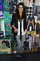 nikki reed shenae grimes tracy reese show cuties 01