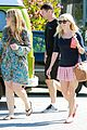 reese witherspoon printed skirt 01
