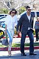 leann rimes eddie cibrian hold hands 01