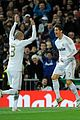 cristiano ronaldo real madrid beats racing santander 11