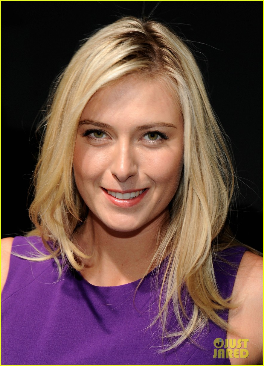 maria sharapova rodarte vera wang 12