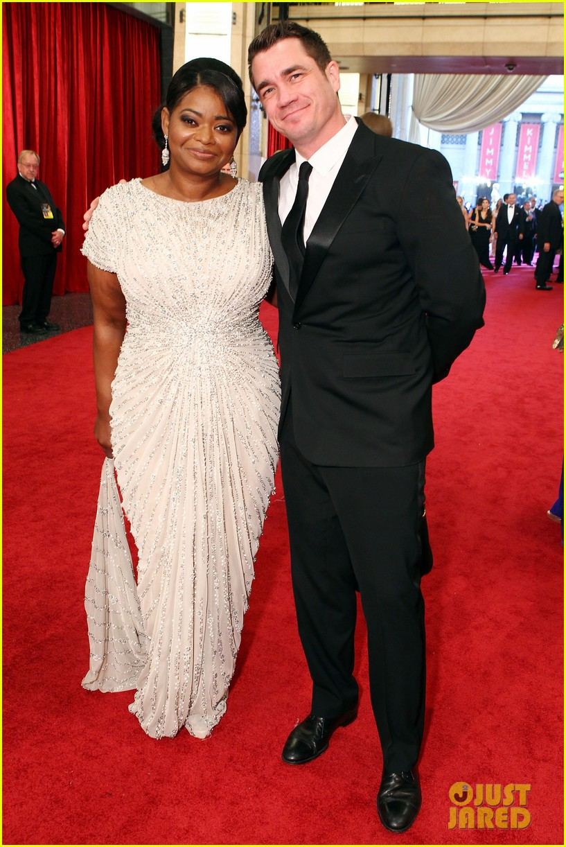 octavia spencer oscars best supporting actress win 04