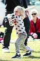 gwen stefani park kingston zuma 05