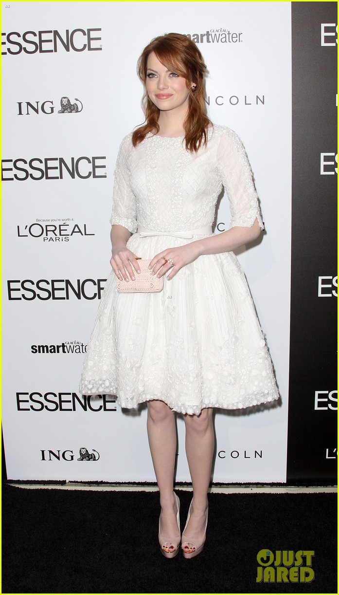 emma stone essence women hollywood 10