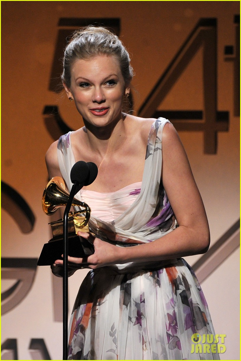 taylor swift grammys 04