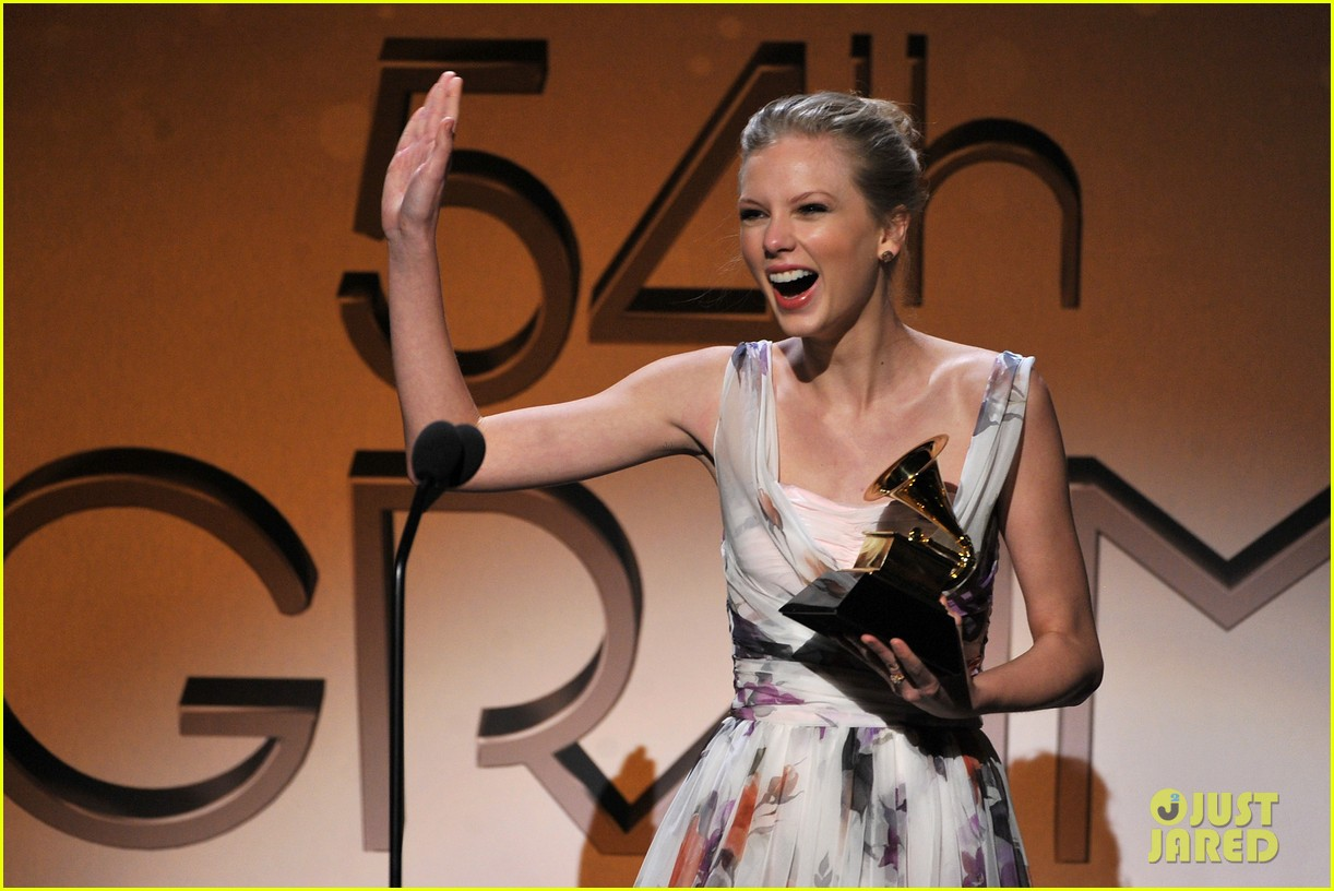 taylor swift grammys 06