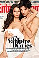 vampire diaries ew cover 02